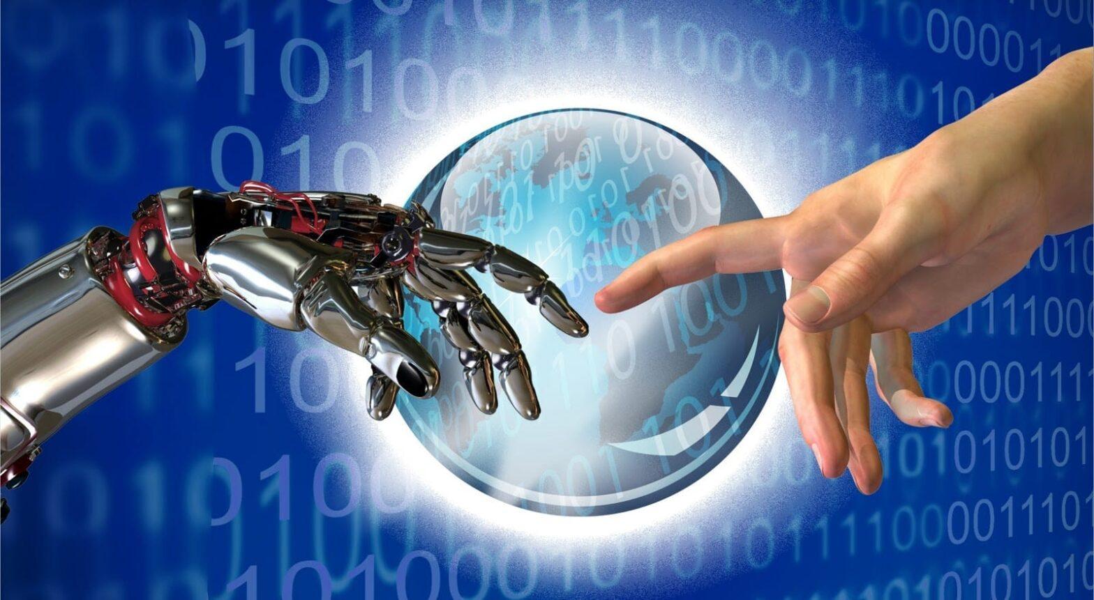 Campos de la ciencia tecnológica