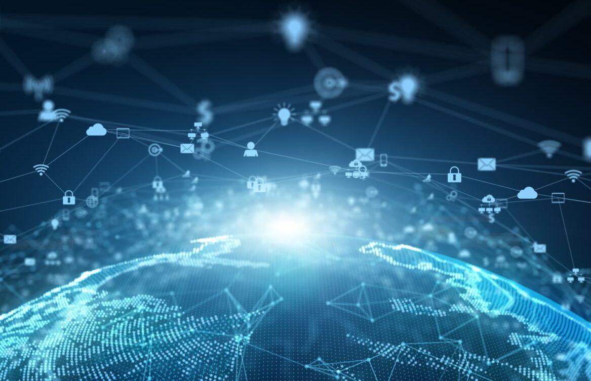 ¿Cómo influyen la ciencia y la tecnología en la comunicación?